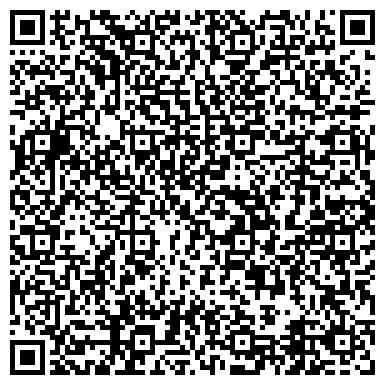 QR-код с контактной информацией организации Трансэнерго ТПК, ООО