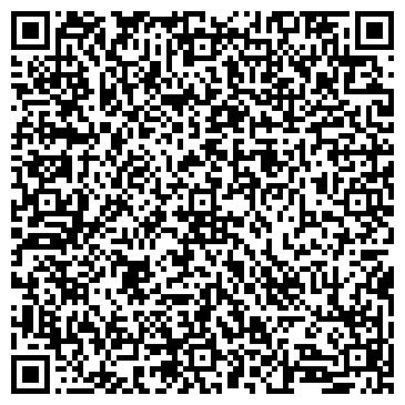 QR-код с контактной информацией организации ООО Victory Carpets