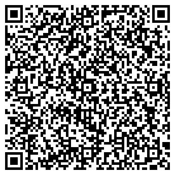 QR-код с контактной информацией организации ЛАЙТТЕХ