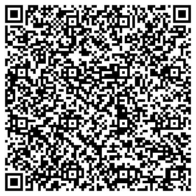 QR-код с контактной информацией организации Бессонов, ЧП