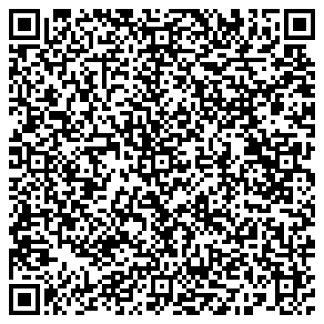 QR-код с контактной информацией организации Боднарський А.Б., ФОП