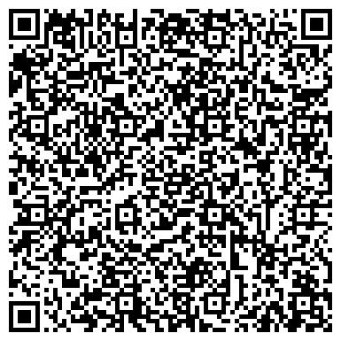 QR-код с контактной информацией организации Техноком НТЛ, ООО