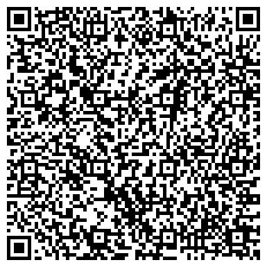 QR-код с контактной информацией организации Технік СТО , ТМ (ПП Кулакова І.М.)
