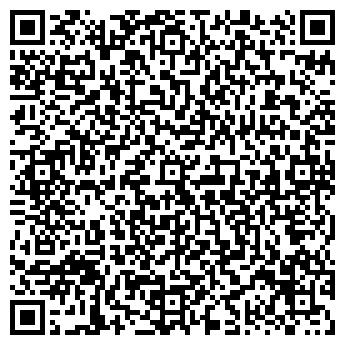 QR-код с контактной информацией организации Домколес, ЧП
