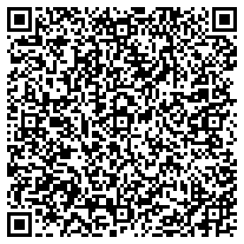 QR-код с контактной информацией организации ВЕЛЕНА ДИЗАЙН