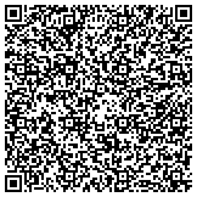 QR-код с контактной информацией организации Автошины в Днепропетровске, ЧП
