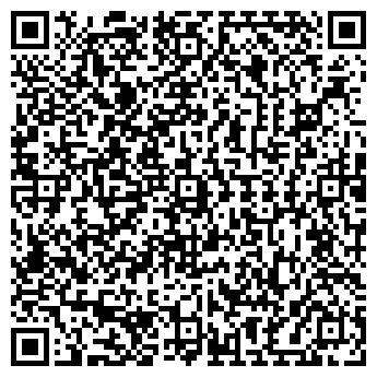 QR-код с контактной информацией организации Protyres ,ООО