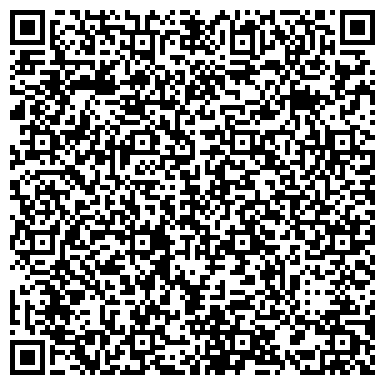 QR-код с контактной информацией организации Интернет магазин Шин и Дисков Авто Таер, ЧП (AutoTire)
