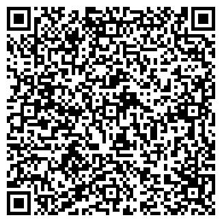 QR-код с контактной информацией организации ШиныZP,Компания