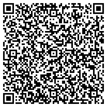 QR-код с контактной информацией организации Автопик, ООО