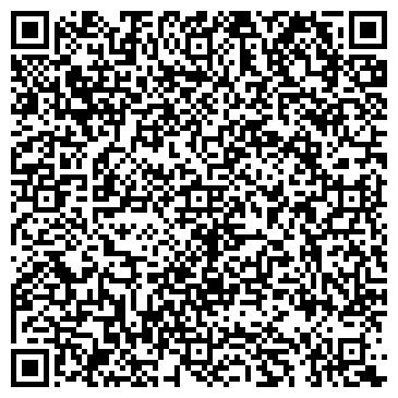 QR-код с контактной информацией организации Мастер Моторс, ЧП