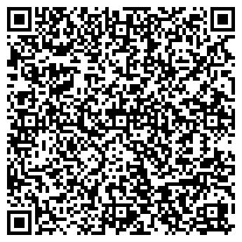 QR-код с контактной информацией организации Мураль В.В., СПД