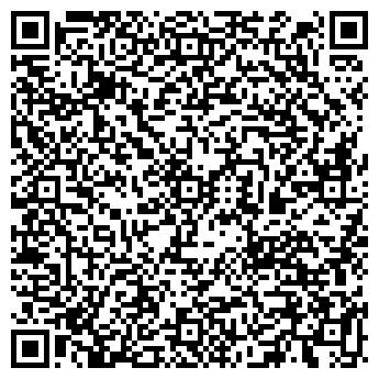 QR-код с контактной информацией организации Голик Н.Н., СПД
