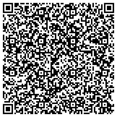 QR-код с контактной информацией организации Лучшие автошины, (Кривобок Г.В., СПД)