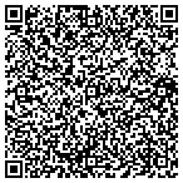 QR-код с контактной информацией организации ШИНА-МОТОР, ООО