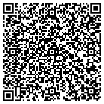 QR-код с контактной информацией организации РУСЬИНВЕСТПРОЕКТ