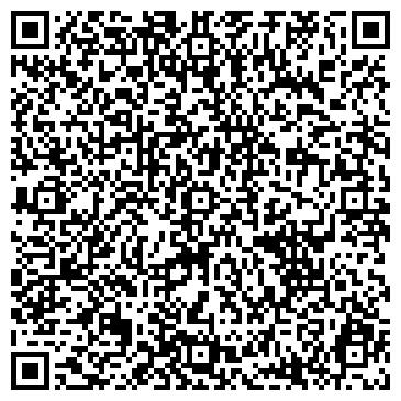 QR-код с контактной информацией организации Волна-Авто, ЧП