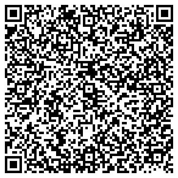 QR-код с контактной информацией организации Автооборудования свит, ООО