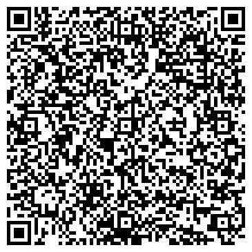 QR-код с контактной информацией организации Антоненко, ЧП