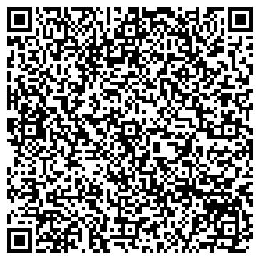 QR-код с контактной информацией организации AutoDiagnost (Авто-диагностика), ЧП