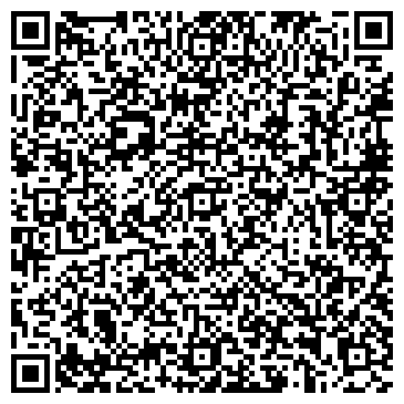 QR-код с контактной информацией организации ФОРС Донецк , Компания