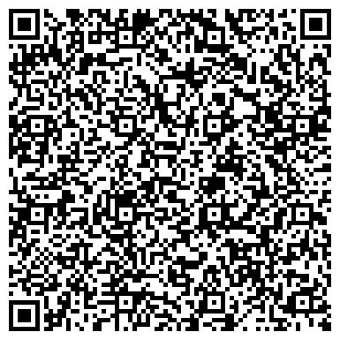 QR-код с контактной информацией организации ИРИС КОНГРЕСС ОТЕЛЬ