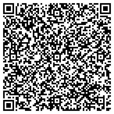 QR-код с контактной информацией организации Ясинский, ЧП