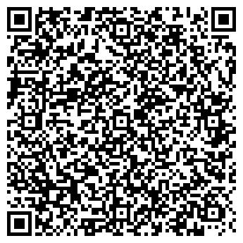 QR-код с контактной информацией организации Строймастер, ООО