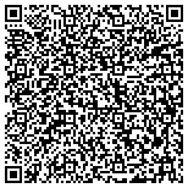 QR-код с контактной информацией организации Кватро, ООО (Carman Scan Украина)