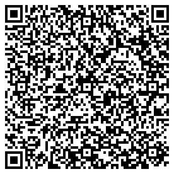 QR-код с контактной информацией организации Асшина , Компания