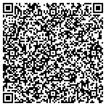 QR-код с контактной информацией организации Кравчук П.В., ЧП