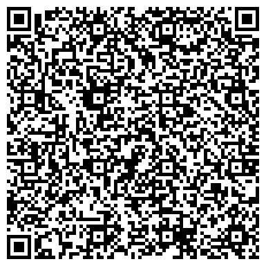 QR-код с контактной информацией организации Интернет-магазин ШИНТОРГСЕРВИС, ООО