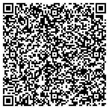 QR-код с контактной информацией организации Мото веризон (MotoVersion), ЧП