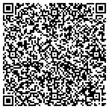 QR-код с контактной информацией организации ПРОГРЕСС, СЕЛЬСКОХОЗЯЙСТВЕННОЕ ЧП