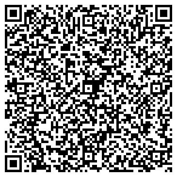 QR-код с контактной информацией организации ФФи, Компания (FFi)