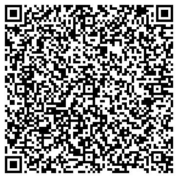 QR-код с контактной информацией организации Десна Плюс, ООО