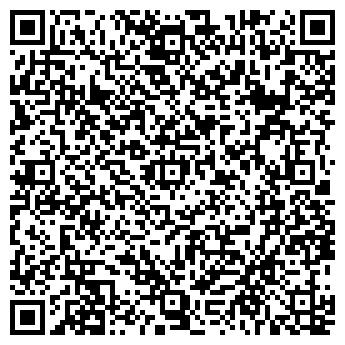 QR-код с контактной информацией организации Олодов, ЧП