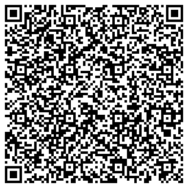 QR-код с контактной информацией организации Запорожнефтепродукт, ПАО
