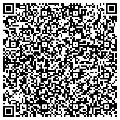 QR-код с контактной информацией организации ЮмаТехника ПКФ, ООО