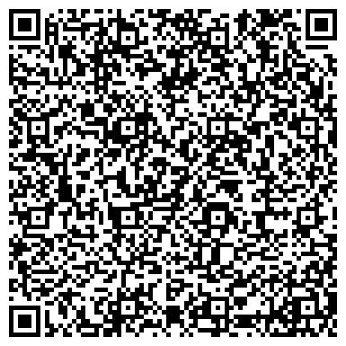 QR-код с контактной информацией организации Агрегат Ресурс, ЧП