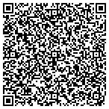 QR-код с контактной информацией организации Клуб Папа-Мама (ClubPapaMama), Компания