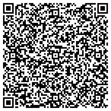 QR-код с контактной информацией организации Софт99 (SOFT99 Украина), ЧП