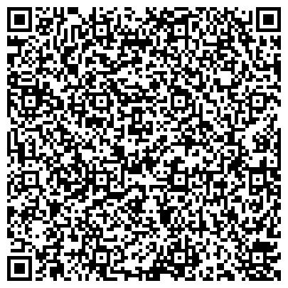 QR-код с контактной информацией организации СпецМАЗсервис, ООО (МАЗсервис, МАЗ-сервис, МАЗ сервис)