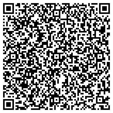 QR-код с контактной информацией организации Электромобили ECARS ПКФ, ООО