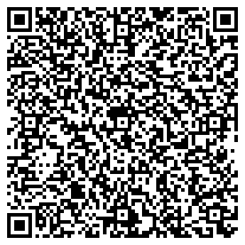QR-код с контактной информацией организации TiR-Шина, ООО