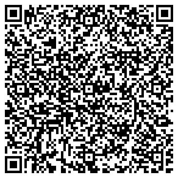 QR-код с контактной информацией организации Полироль, ЧП