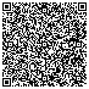 QR-код с контактной информацией организации Техно Маркет ТД, ООО