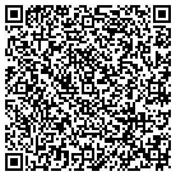 QR-код с контактной информацией организации Vbelt (В Бельт), ЧП