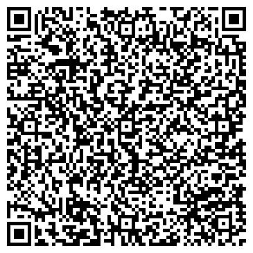 QR-код с контактной информацией организации Автомаляр, ЧП