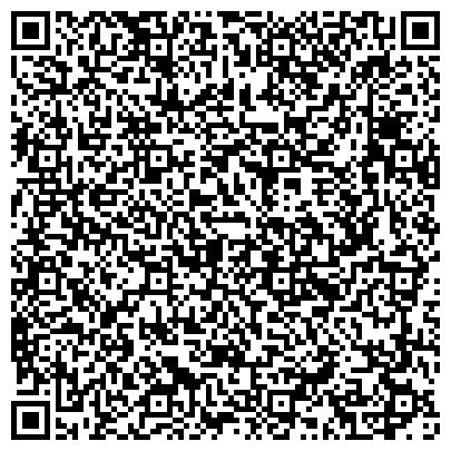 QR-код с контактной информацией организации ГОСУДАРСТВЕННЫЙ КАЗАХСКИЙ МУЗЫКАЛЬНО-ДРАМАТИЧЕСКИЙ ТЕАТР ИМ. С. МУКАНОВА